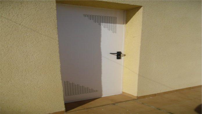 Piso en Torre-Pacheco (30386-0001) - foto7