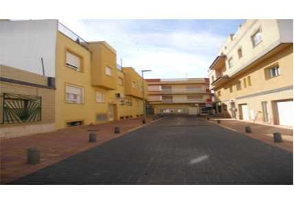 Piso en Torre-Pacheco (30386-0001) - foto9