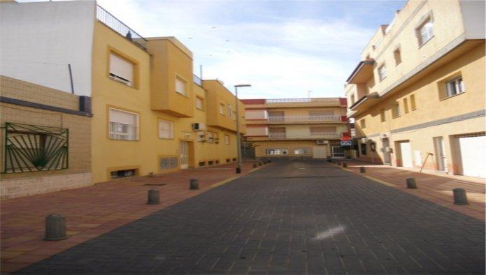 Piso en Torre-Pacheco (30386-0001) - foto0