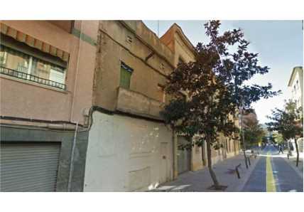 Solares en Barcelona (31700-0001) - foto2