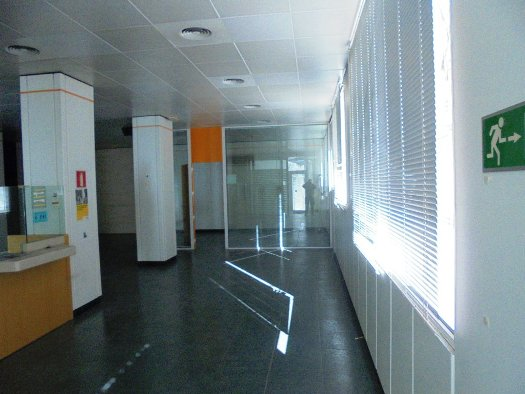 Locales en Ibi (01498-0001) - foto2