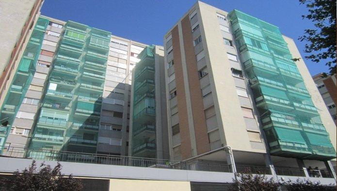 Piso en Valencia (37566-0001) - foto0