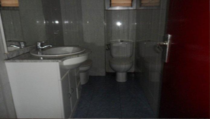 Piso en Valencia (37566-0001) - foto3