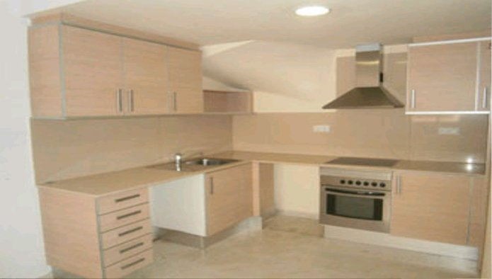 Apartamento en Pineda de Mar (M62231) - foto5