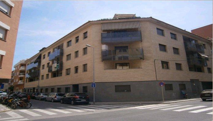 Apartamento en Pineda de Mar (M62231) - foto0