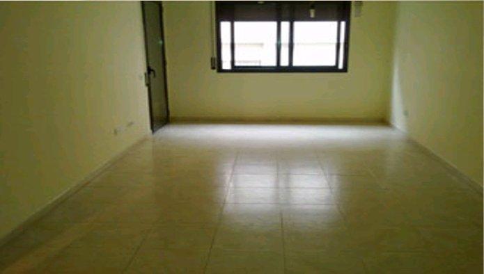 Apartamento en Pineda de Mar (M62231) - foto2