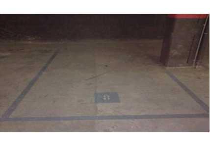 Garaje en Pineda de Mar - 1