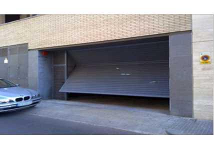 Garaje en Pineda de Mar - 0