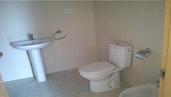 Apartamento en Pineda de Mar (M62231) - foto8