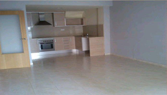 Apartamento en Pineda de Mar (M62231) - foto7