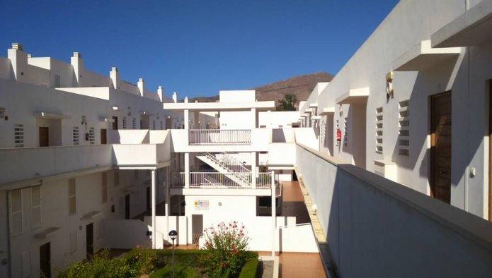 Apartamento en L�jar (M70383) - foto15