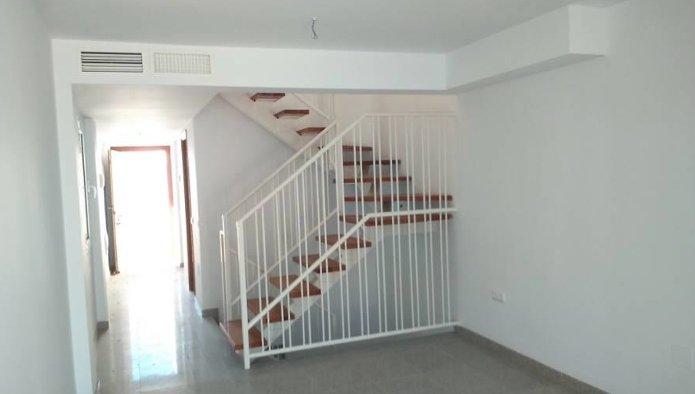 Apartamento en L�jar (M70381) - foto7
