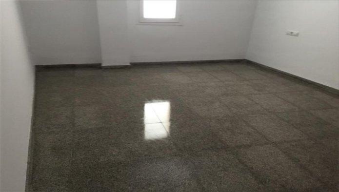 Apartamento en L�jar (M70383) - foto4