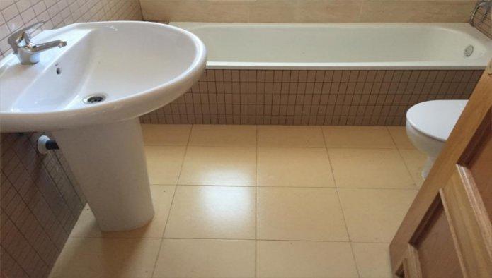 Apartamento en L�jar (M70383) - foto10