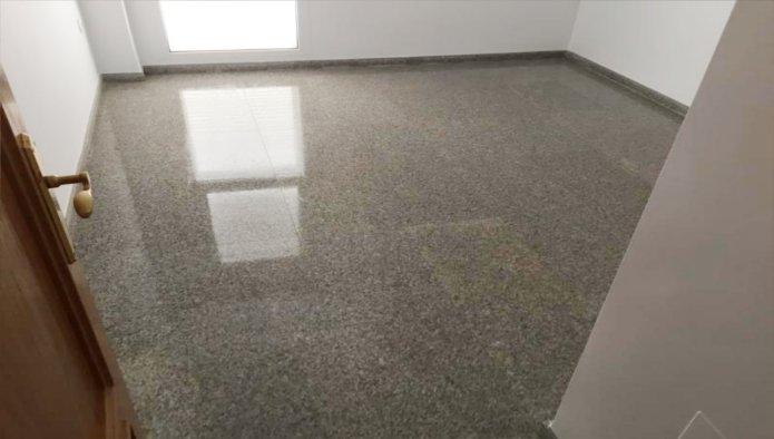 Apartamento en L�jar (M70381) - foto5