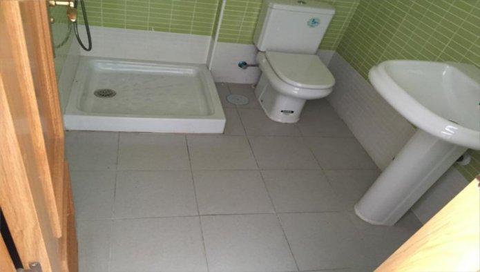 Apartamento en L�jar (M70381) - foto11