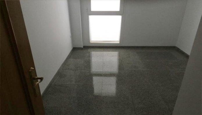 Apartamento en L�jar (M70383) - foto3