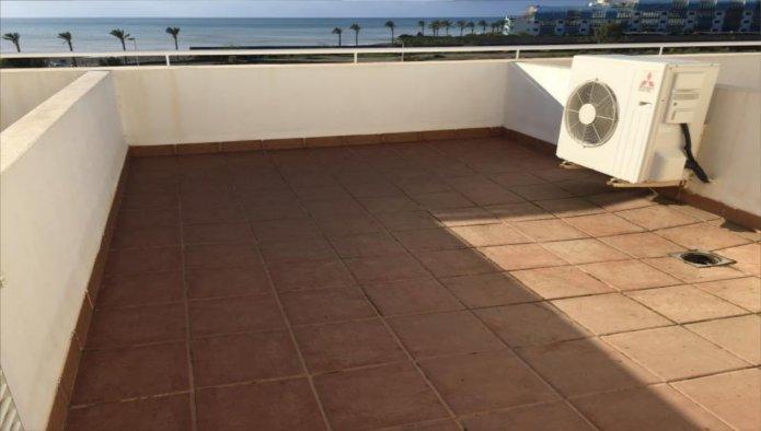 Apartamento en L�jar (M70381) - foto12