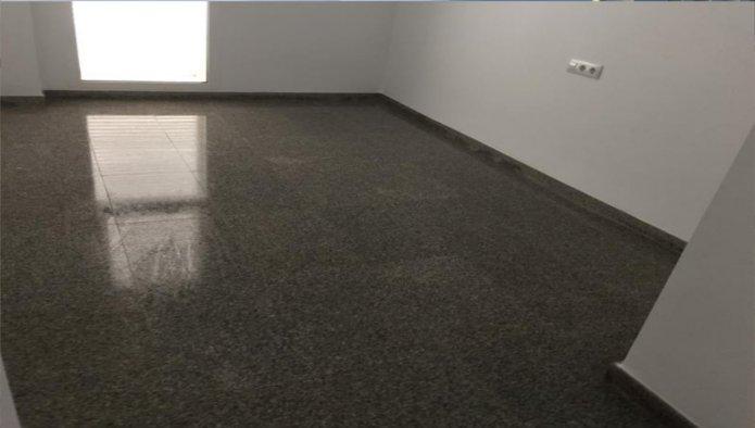 Apartamento en L�jar (M70381) - foto6