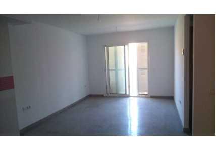 Apartamento en L�jar - 1
