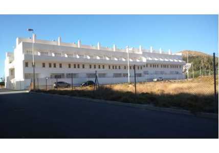 Apartamento en L�jar (M70383) - foto16