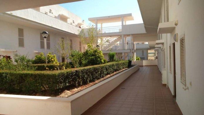 Apartamento en L�jar (M70381) - foto14