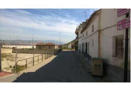 Edificio en Pliego (69205-0001) - foto2