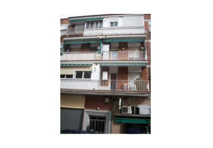 Piso en Madrid (36885-0001) - foto1