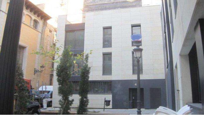 Piso en Valencia (Garrofa) - foto1