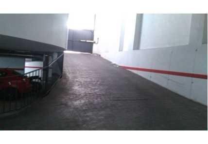 Garaje en Murcia - 0