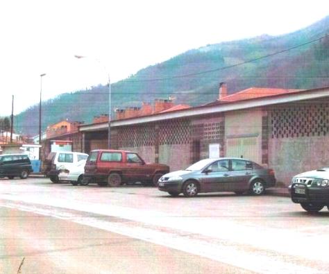 Locales en Aller (M71092) - foto2