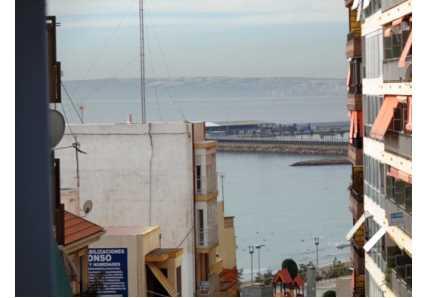 Piso en Alicante/Alacant (Vivienda Virgen del Socorro) - foto4