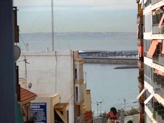 Piso en Alicante/Alacant (Vivienda Virgen del Socorro) - foto0