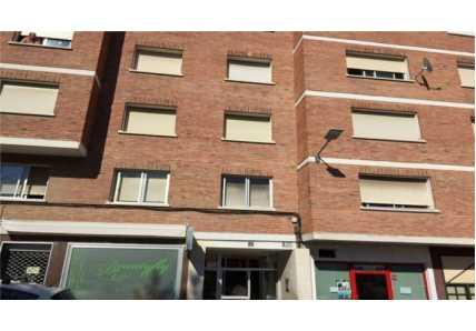 Piso en Sabiñánigo (68974-0001) - foto8