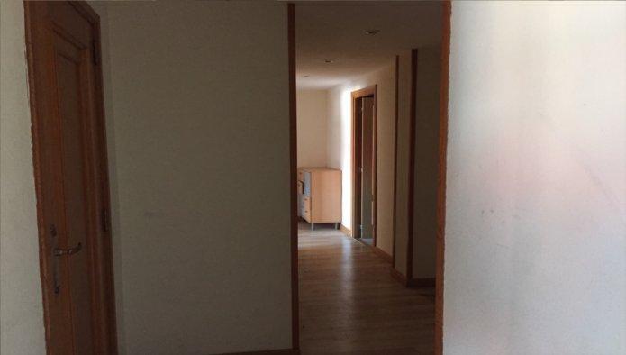 Piso en Sabiñánigo (68974-0001) - foto1