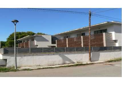 Edificio en Escala (L') (31689-0001) - foto5