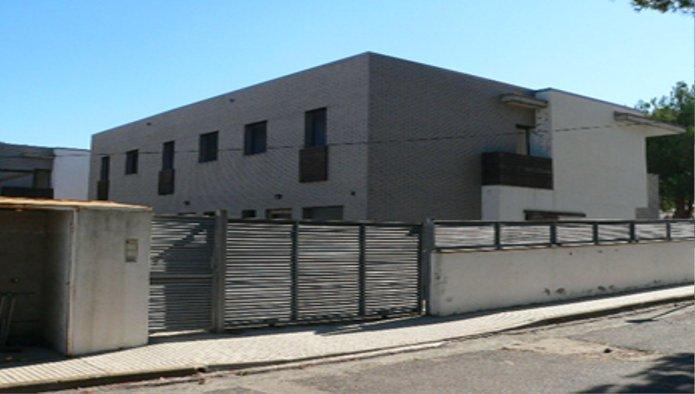 Edificio en Escala (L') (31689-0001) - foto1