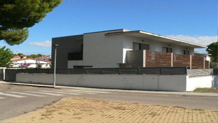 Edificio en Escala (L') (31689-0001) - foto2