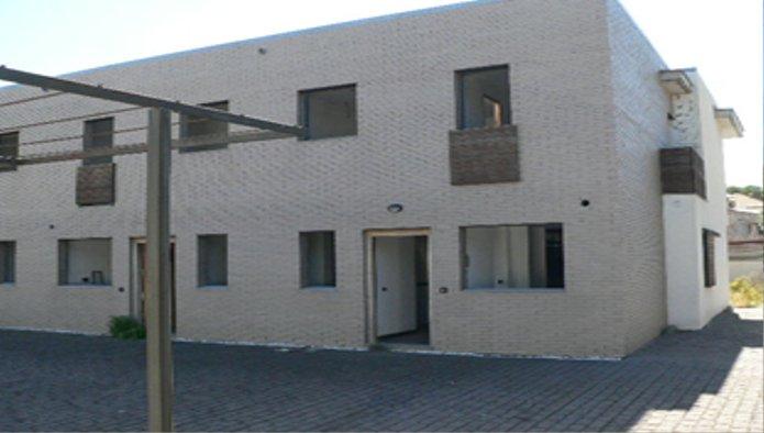 Edificio en Escala (L') (31689-0001) - foto4