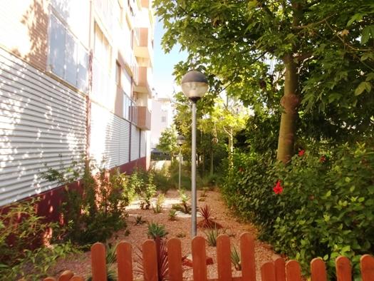 Piso en Villajoyosa/Vila Joiosa (la) (Vivienda y garaje - Urb. Cala Esmeralda) - foto8