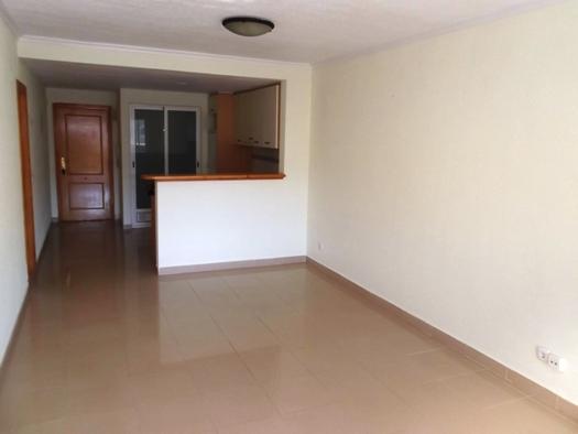 Piso en Villajoyosa/Vila Joiosa (la) (Vivienda y garaje - Urb. Cala Esmeralda) - foto2