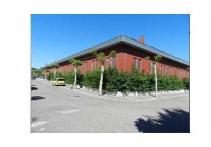 Edificio en Simancas (M71186) - foto17
