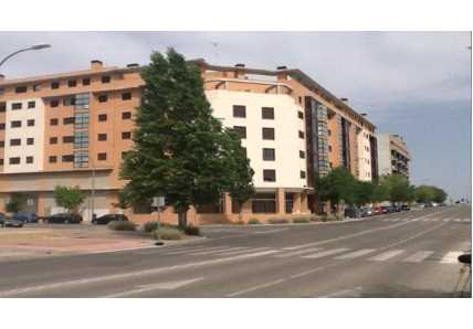 Piso en Madrid (M61142) - foto12