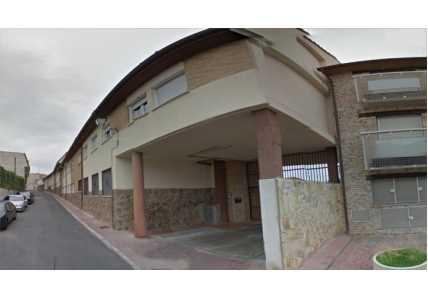 Piso en Pedrezuela (82004-0001) - foto7
