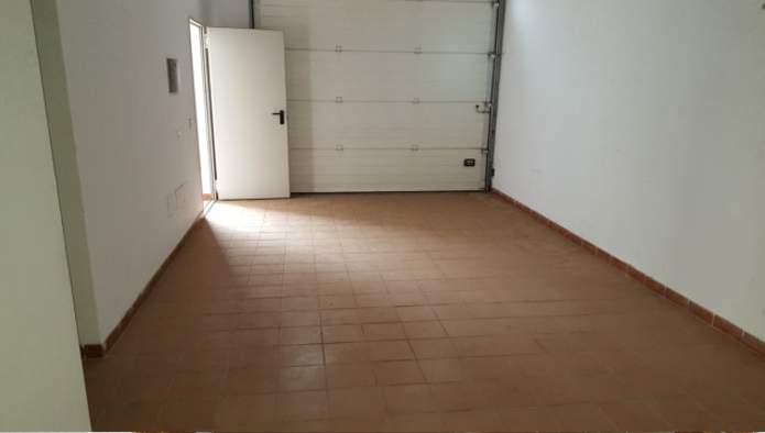 Casa en Agüimes (34423-0001) - foto2