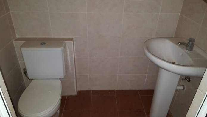 Casa en Agüimes (34423-0001) - foto5