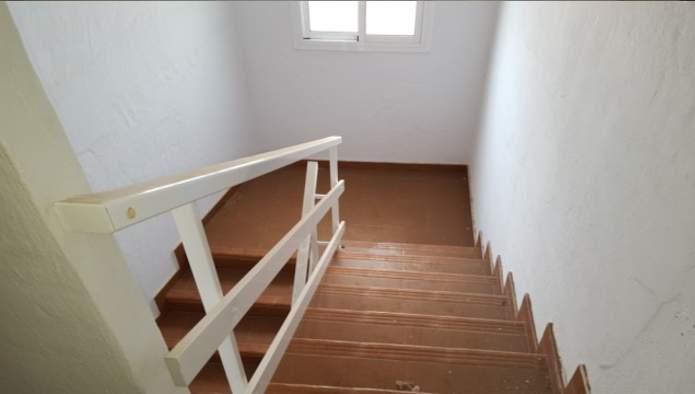 Casa en Agüimes (34423-0001) - foto3