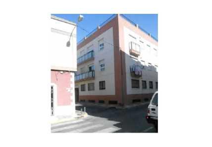 Piso en Roquetas de Mar (66857-0001) - foto1