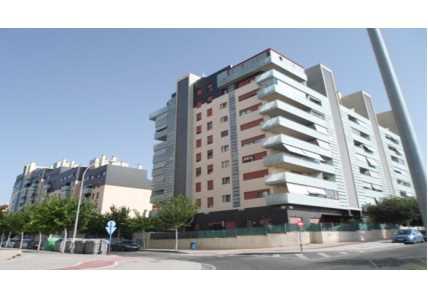 Garaje en Alicante/Alacant (M60438) - foto3