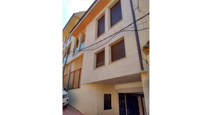 Edificio en Benavente (22605-0001) - foto2